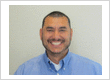 collision-shop-chino-valley-manager-steve-mercado