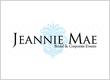 Jeannie Mae Bridal