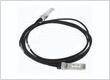 ShopRICOM Servers & Computer Networking Equipment