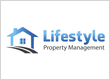 Lifestyle Property Management Auckland