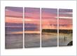 Canvas Prints Brisbane