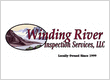 Winding River Inspection Services, LLC