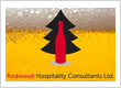 Redwood Hospitality Consultants Ltd.