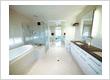 Simplee Bathrooms