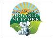 Australian Organic Network Pty Ltd