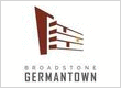 Broadstone Germantown Apartments