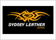 Leather Jacket Specialist