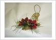 Kays School of Floristry