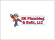 BK Plumbing and Bath - Plumbers Phoenix AZ