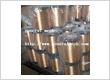 Hebei general metal netting Co.,ltd
