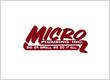 Micro Plumbing, Inc.