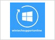 Windows Technical Support Number +1-855-866-7714
