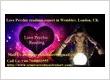 Best & Famous Love Psychic readings in Wembley, London, UK