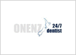 One NZ