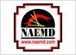 NAEMD - Aisa Best Event Management Institute