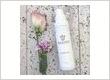 Roccoco Skin Transformation Clinic Radiance Moisturiser