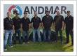 Andmar Team
