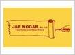J & E Kogan Painting