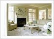 interior designer greenville sc