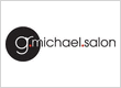 G Michael Salon