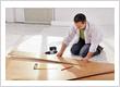 Timber Flooring Perth