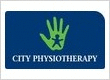 CIty Physiotherapy & Sports Injury Clinic Adelaide