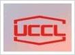 Unilex Colours & Chemicals Limited