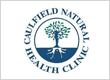 Caulfield Natural Health Clinic