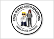 Cool Dudes Auto Financing
