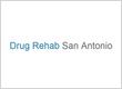 Drug Rehab San Antonio