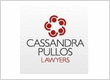 Cassandra Pullos Lawyers - Divorce & Family Lawyers Gold Coast