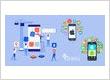 Have a mobile app idea? What Next?