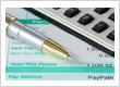 Trax Payroll 4