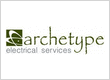 Archetype Electrical Services