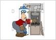 Everett Heating & Air Conditioning