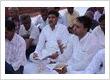 Pawan Goyal Social Worker