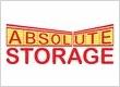 Absolute Storage