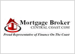 Mortgage Broker Central Coast
