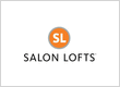 Salon Lofts Short North at The Hub