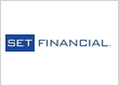 SET Financial Corporation