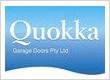 Quokka Garage Doors