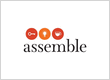 Assemble Shared Office