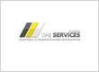 TPE Services