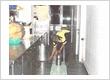 PT. AVISA MANDIRI / Avisa Pest Control