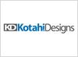 Kotahi Designs