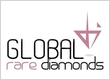 Global Rare Diamonds Ltd