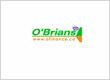 O'Brians By CAA