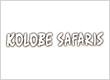 Kolobe Safaris