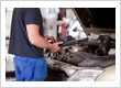 JB Auto Repair (951) 541-9106