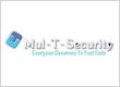 Mul-T-Security